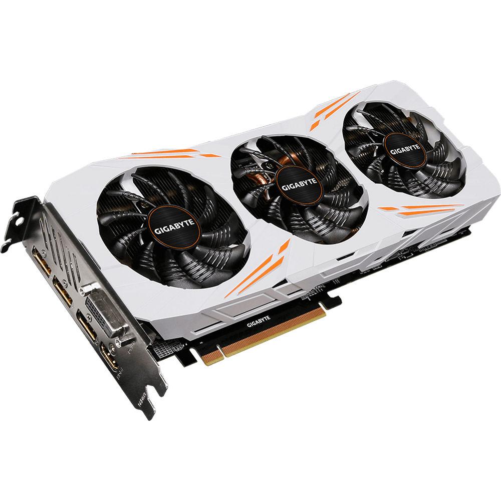 Gigabyte GV-NX85T256H PCSTATS Review - Geforce 8500GT SLI