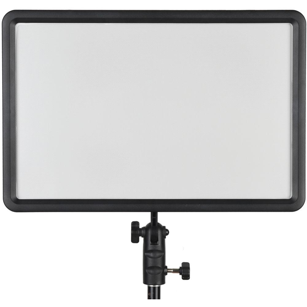 Professional Cleaning Kit Godox LEDP260C Bi-Color LED Light Panel