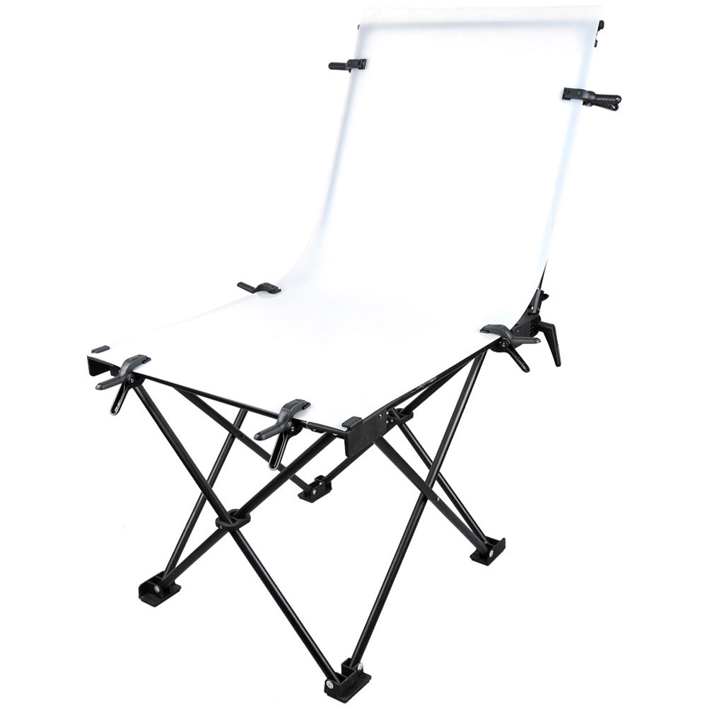 godox fpt60 foldable photo table