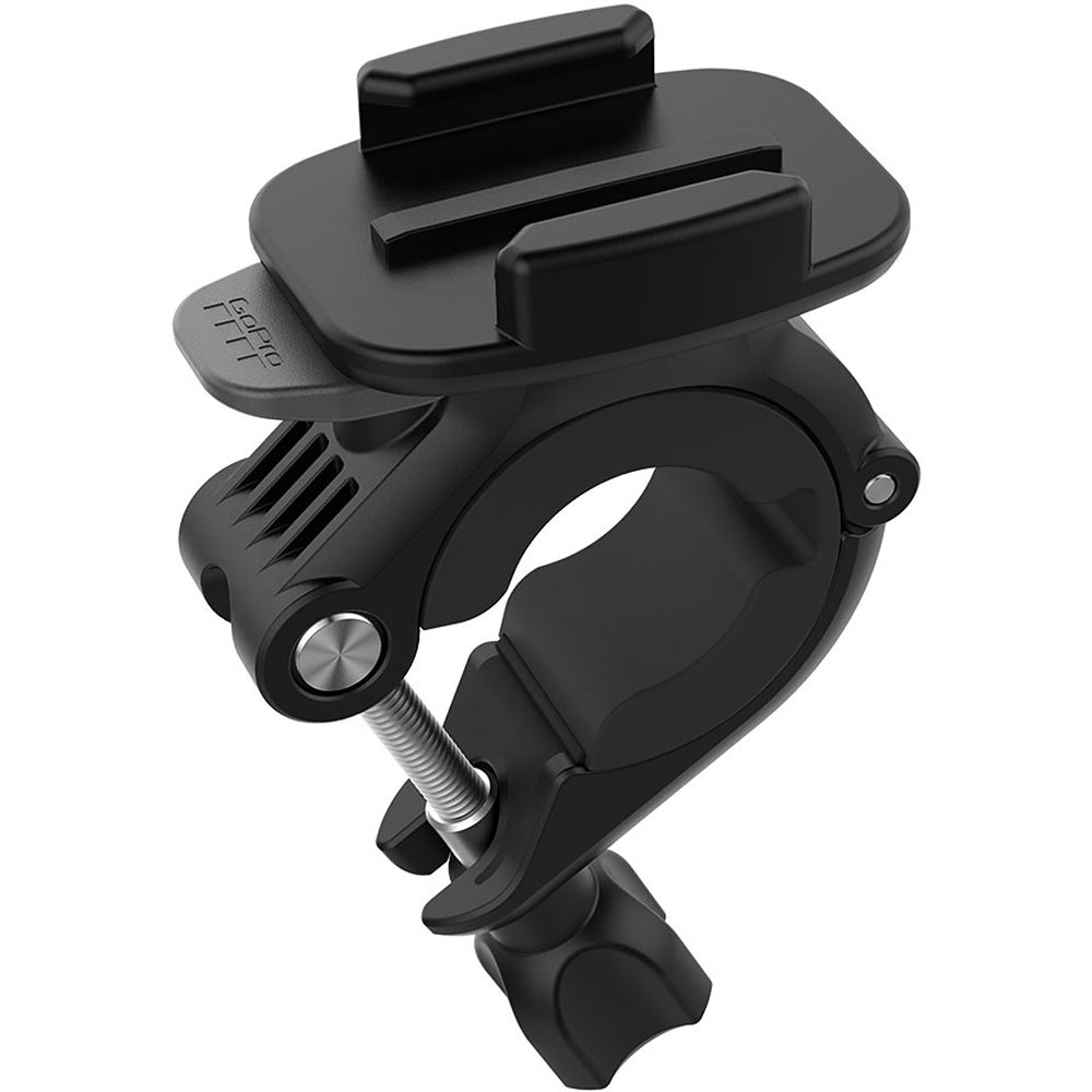Gopro Mounts Bh Photo Video Suction Cup Mount And Quick Release Aucmt 302 Handlebar Seatpost Pole