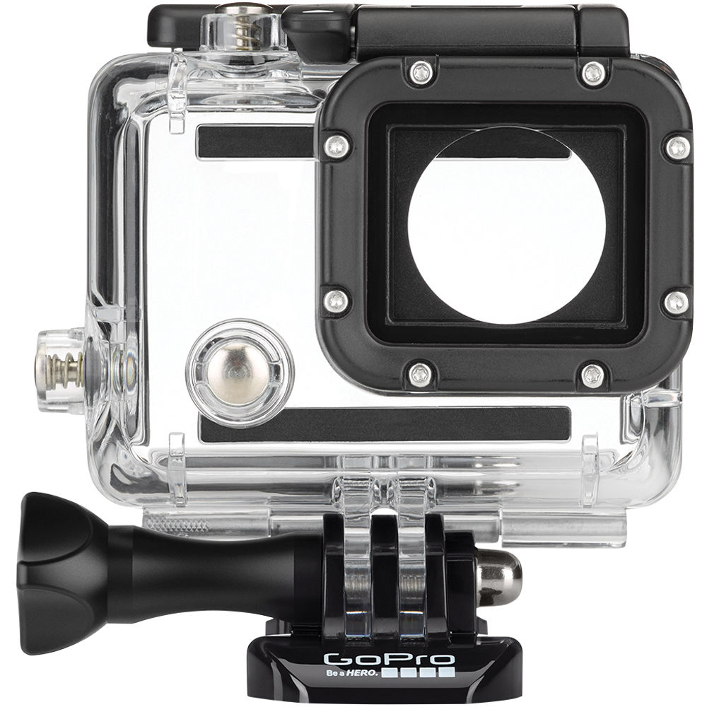 c product  REG gopro ahdeh dive housing for hero