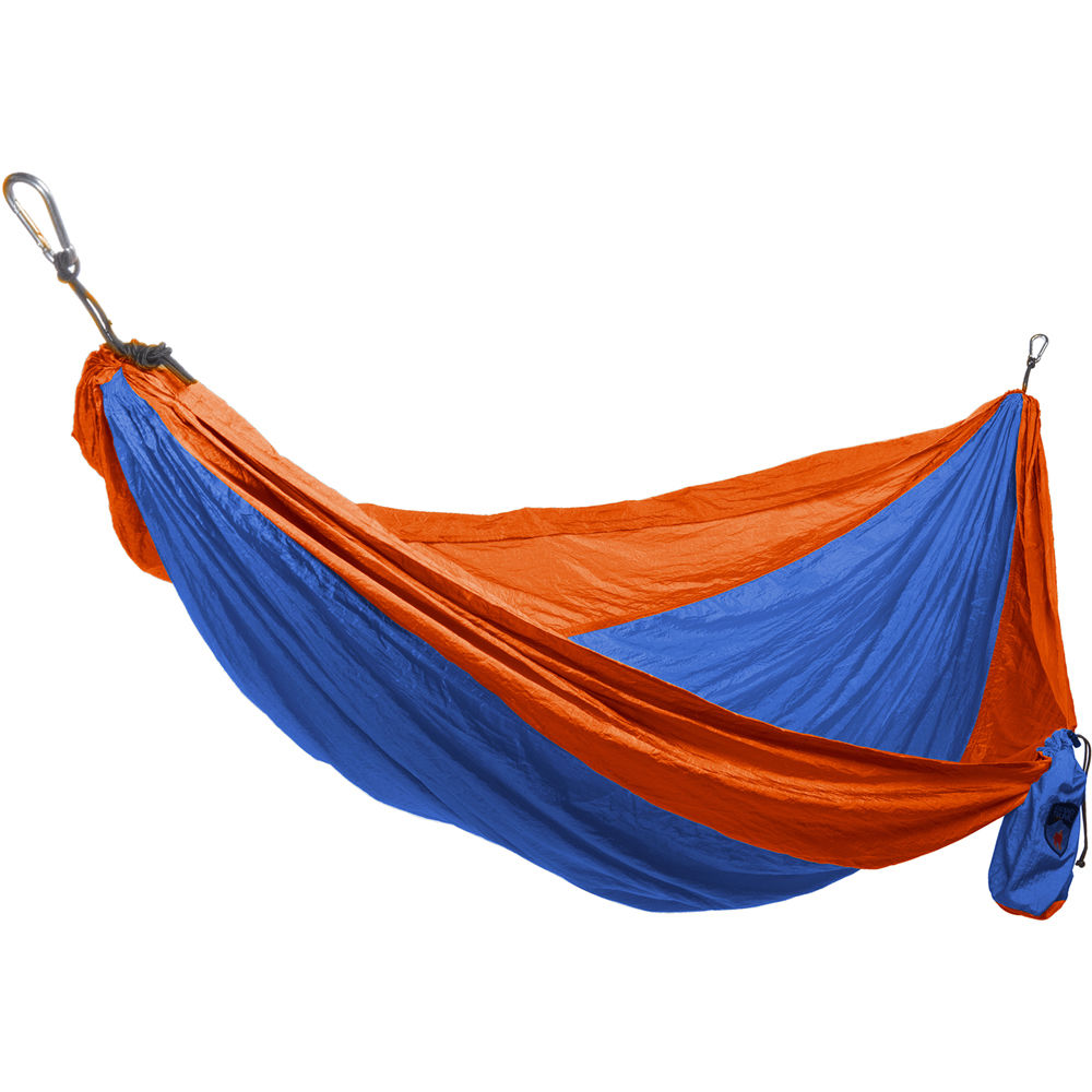 Single hammock