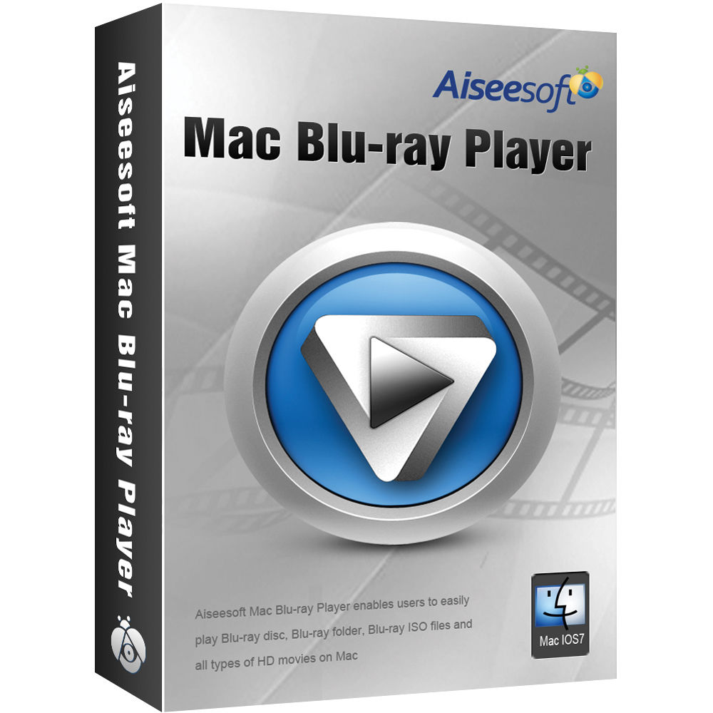 all player download for mac