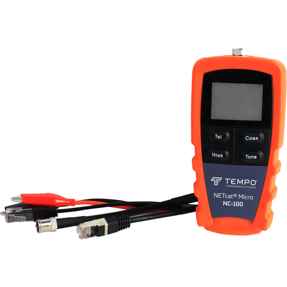 Wiring Color Code Diagram Moreover Dsl Phone Wiring Diagram Wiring