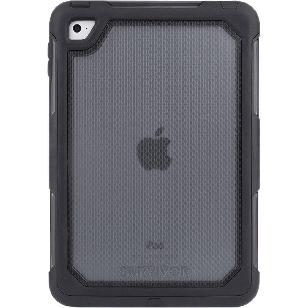 Griffin Survivor Extreme Case For Apple Iphone X