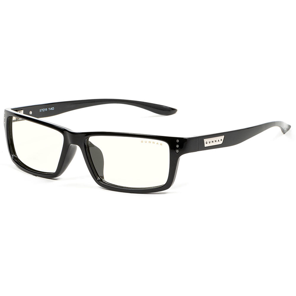 ea2a7e5085 GUNNAR Riot Computer Glasses RIO-00109 B H Photo Video