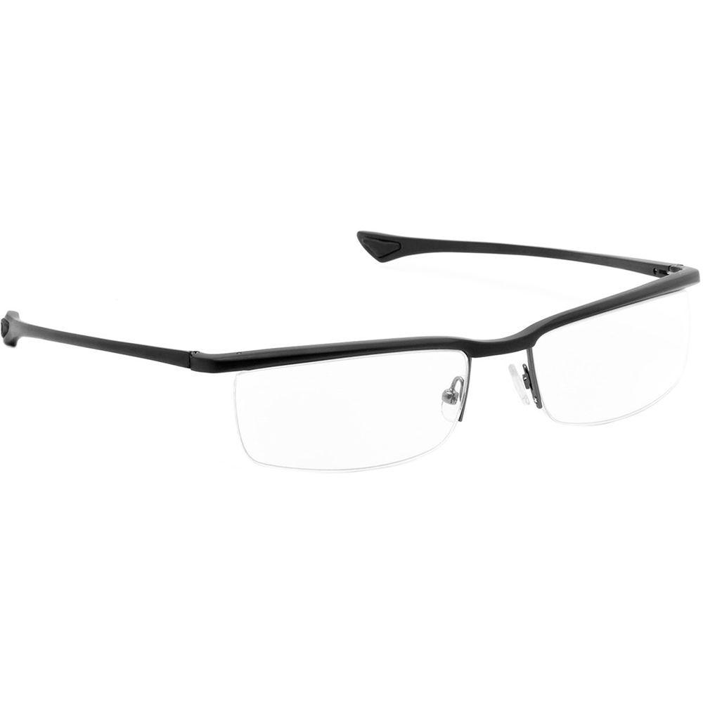 GUNNAR Emissary Computer Glasses ST003-C00103 B&H Photo Video