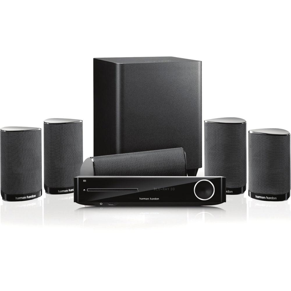 harman kardon bds 7772 5 1 channel 3d blu ray bds 7772 120 a1. Black Bedroom Furniture Sets. Home Design Ideas