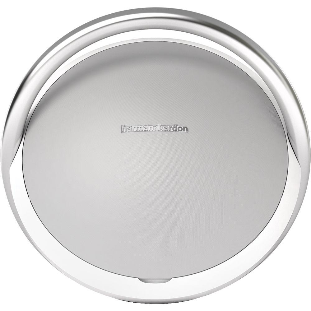 harman kardon white. harman kardon onyx wireless bluetooth speaker (white) white u
