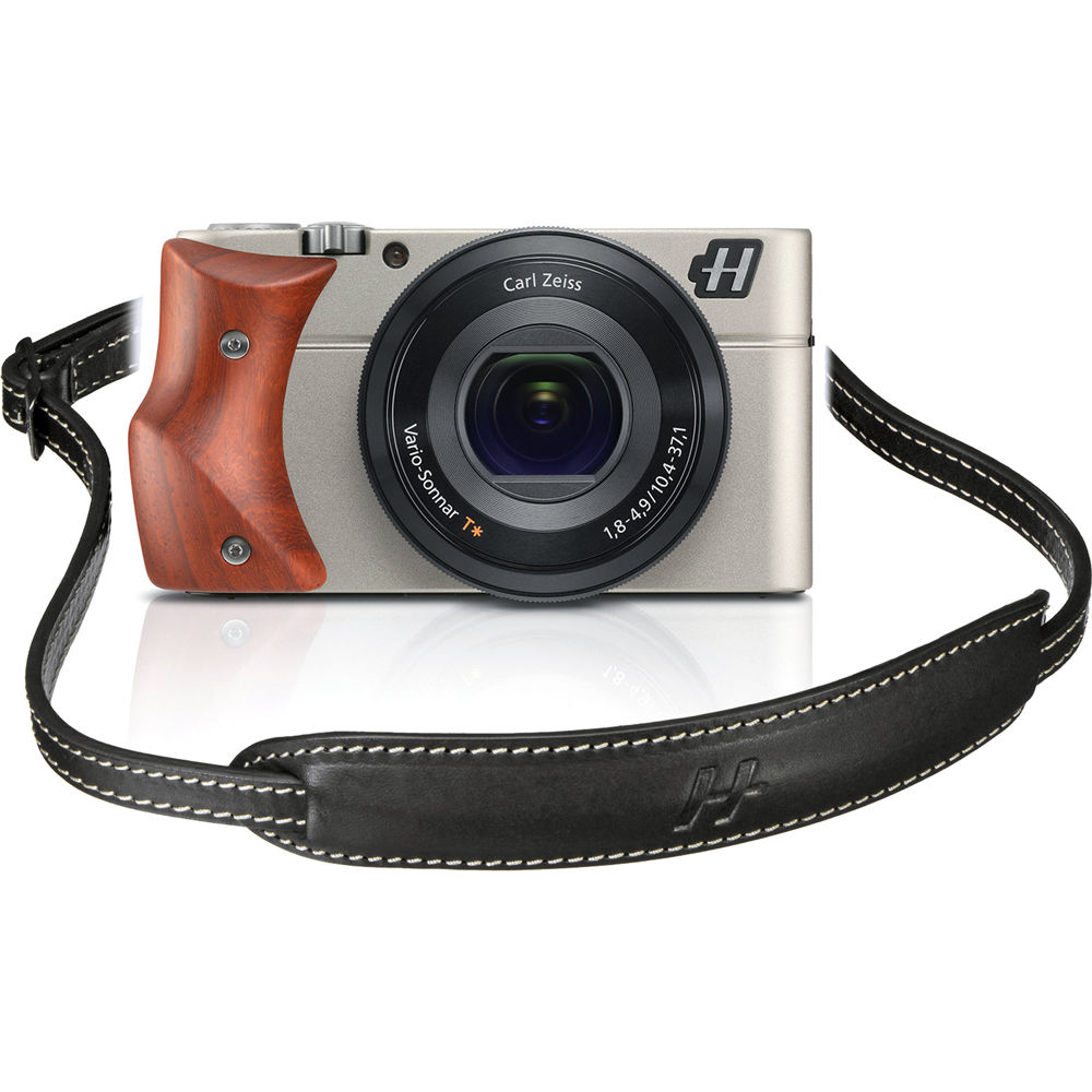 hasselblad stellar special edition digital camera h 3012636 b h rh bhphotovideo com Used Hasselblad Cameras Used Hasselblad Cameras