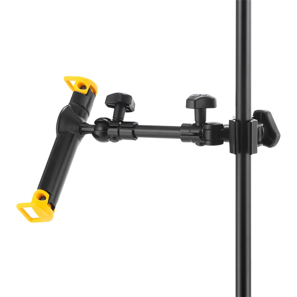 Hercules stands tablet holder for 7 10 1 tablets dg300b - Hercules tablet stand ...