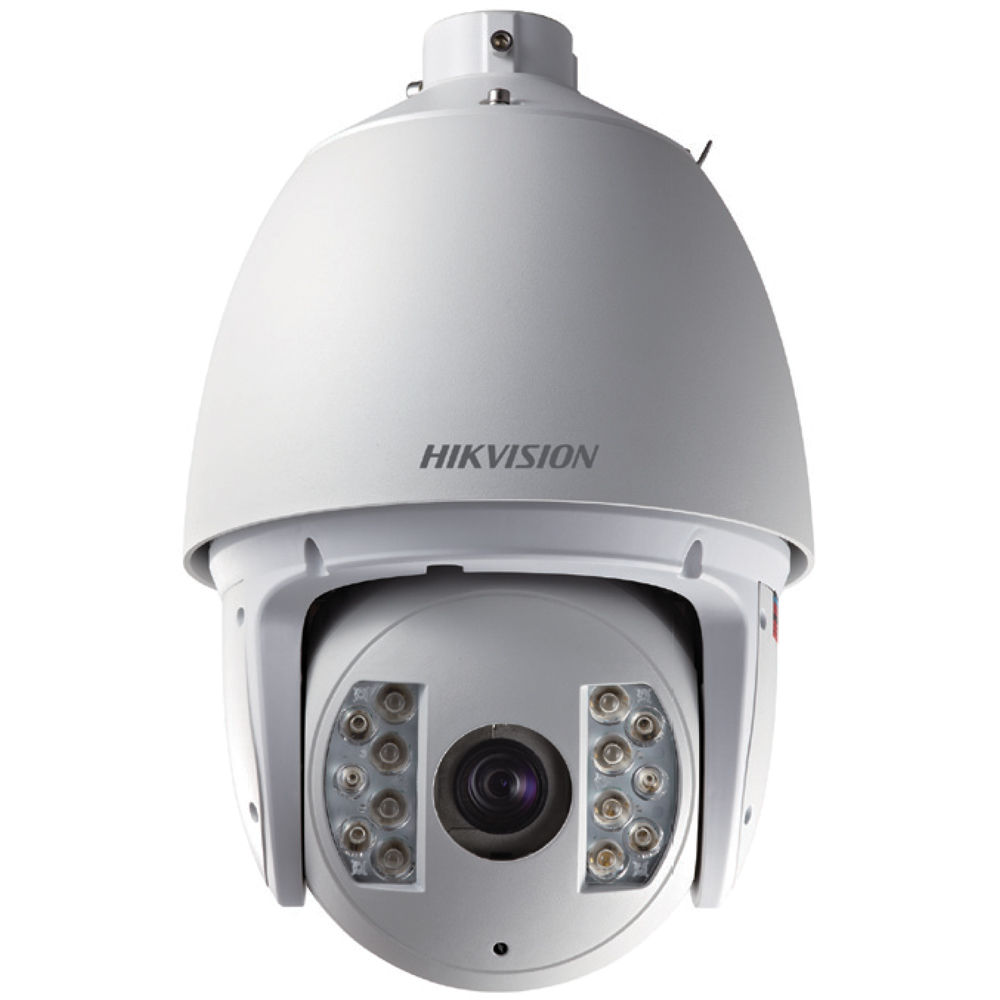 Image result for hikvision IP cameras