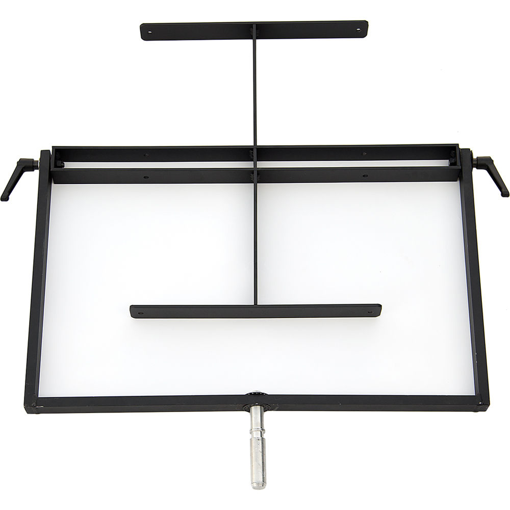 HIVE LIGHTING 4-Light Frame for Wasp and Bee Lights HIVE-4LF B&H