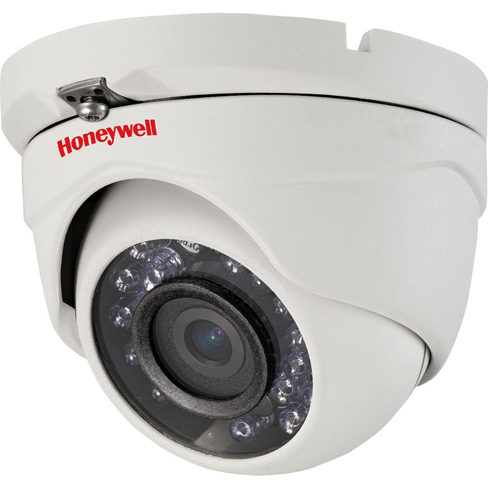 Honeywell Performance Series 960H Resolution True HD30H B&H