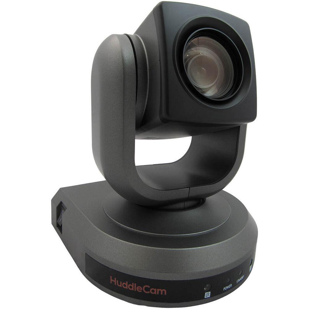 Https C Product 1114134 Reg Pc Camera M Tech 5mp Wb 100 Huddlecamhd Huddlecam 20x 3 2mp Indoor 1080p 1127924