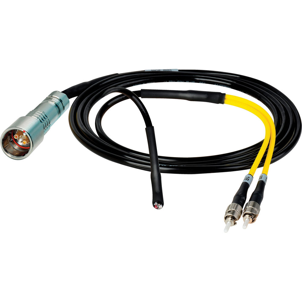 Https C Product 975559 Reg Connector Diagrams Rj Rs Cd Changers Gsm Phone Car Http Image Pinout Hybrid Fiber Systems Hf Puwst Bo 025 25 Lemo Puw To 993743