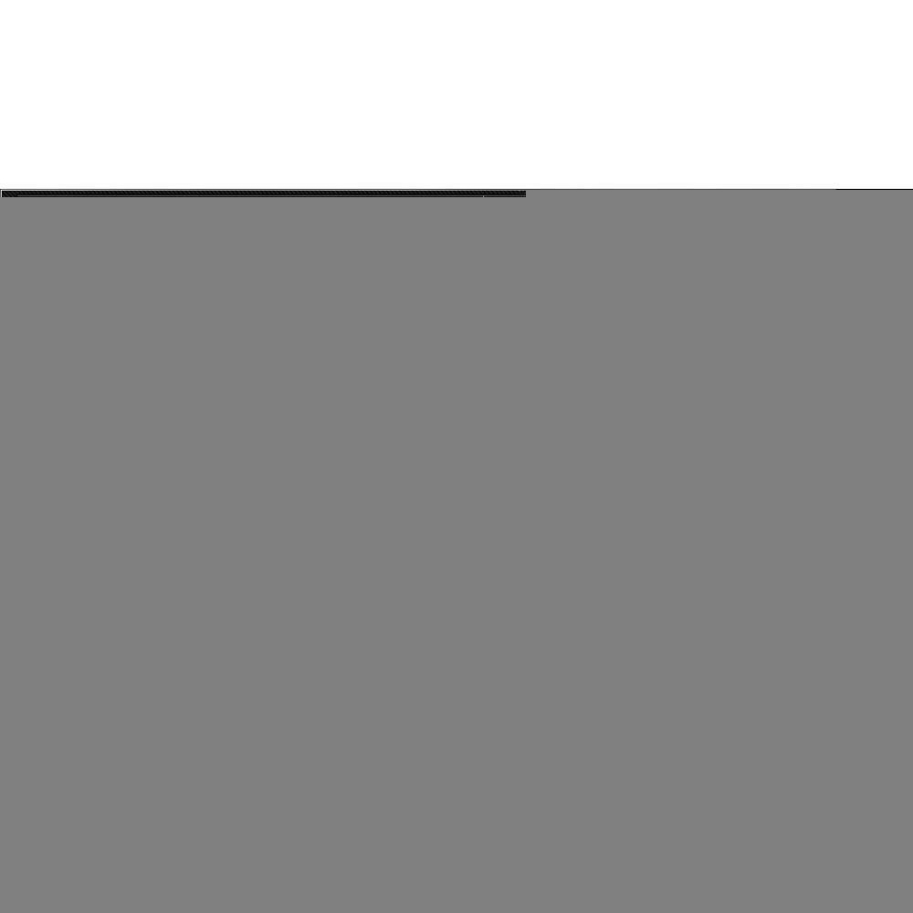 iZotope RX 2 - Audio Repair Software RX 2 B&H Photo Video