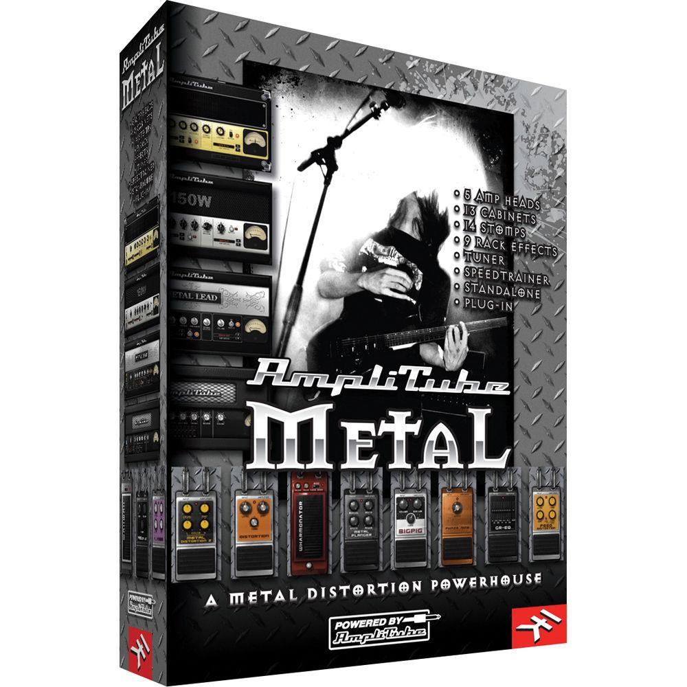 download amplitube 4 keygen