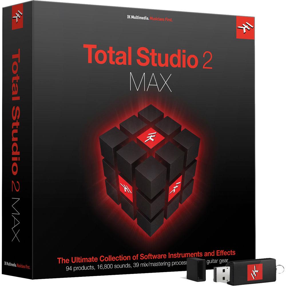 Total video converter 3. 71 free download videohelp.