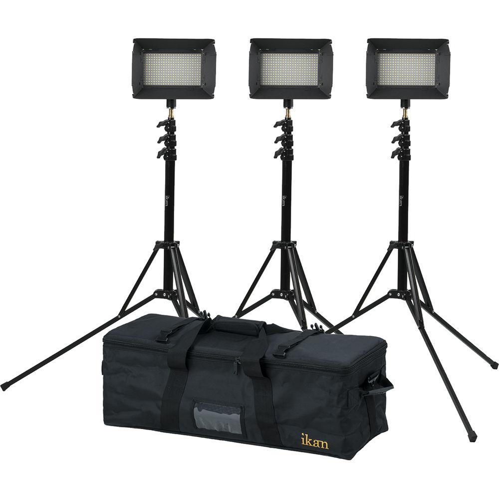 videoexpert kit o led en lighting colour bi datavision eu light ledgo