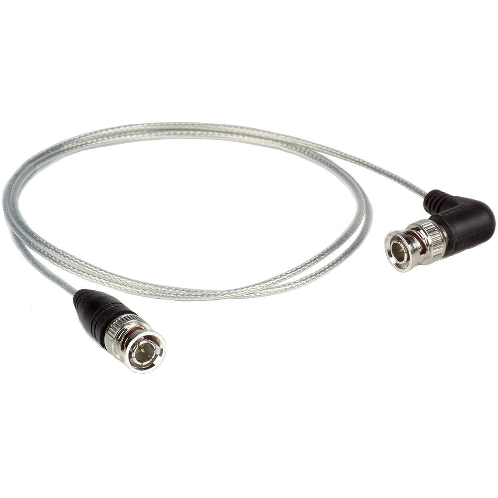 BNC Video Cables | B&H Photo Video