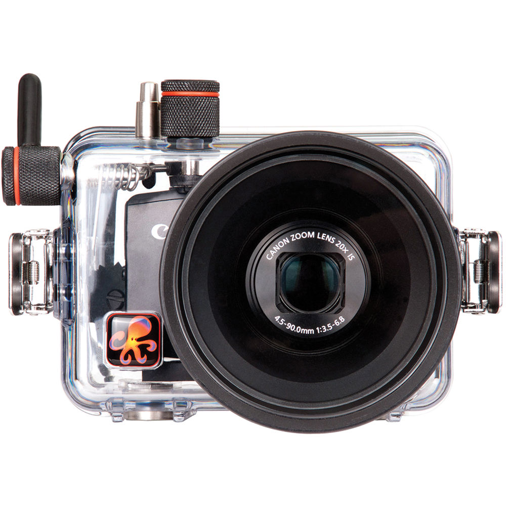 Canon PowerShot SX280 HS Camera Windows 8 X64 Treiber