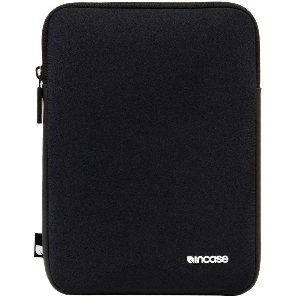 Incase designs corp neoprene classic sleeve for ipad 2 for Housse neoprene ipad air