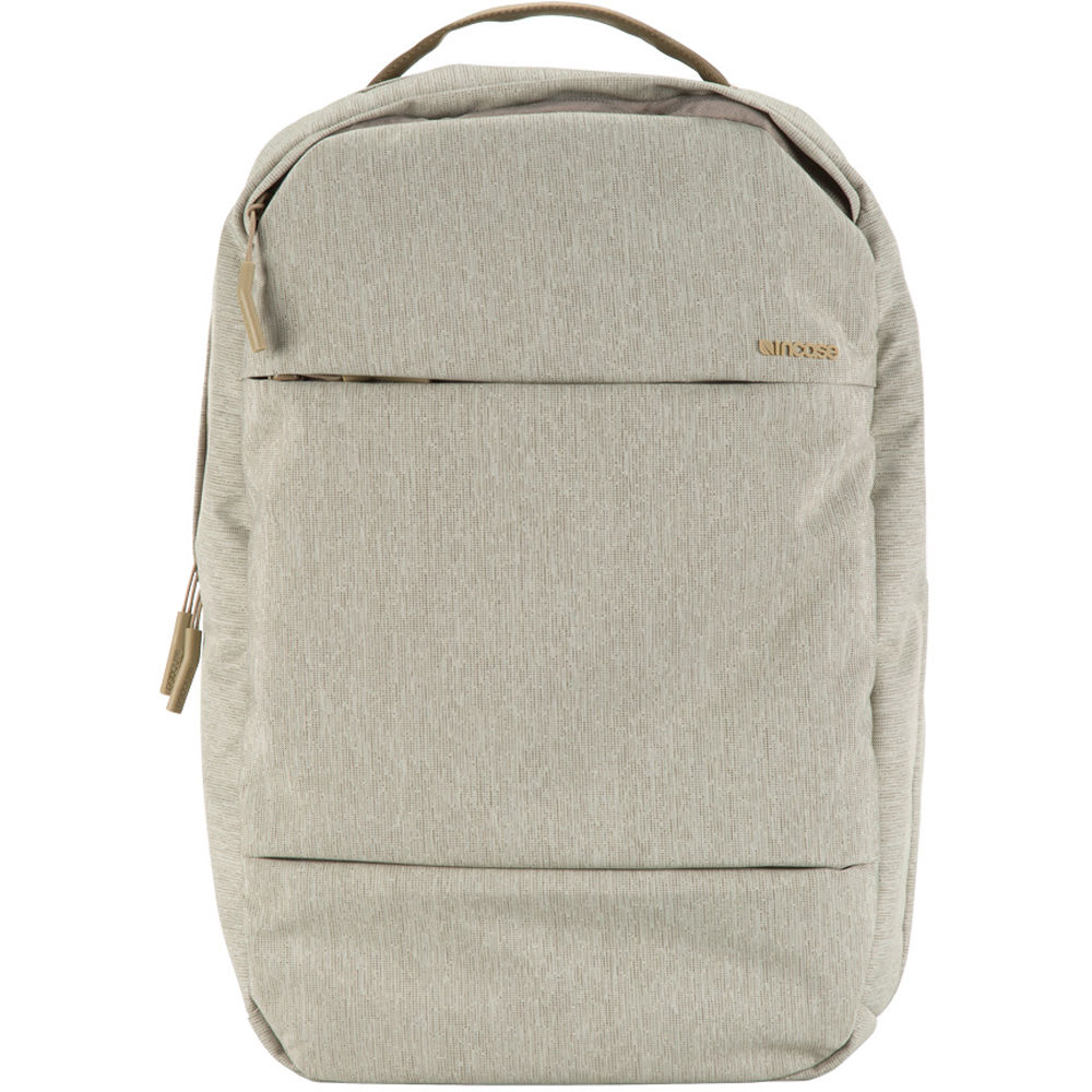 e05a11d4202f Incase Designs Corp City Compact Backpack for 15