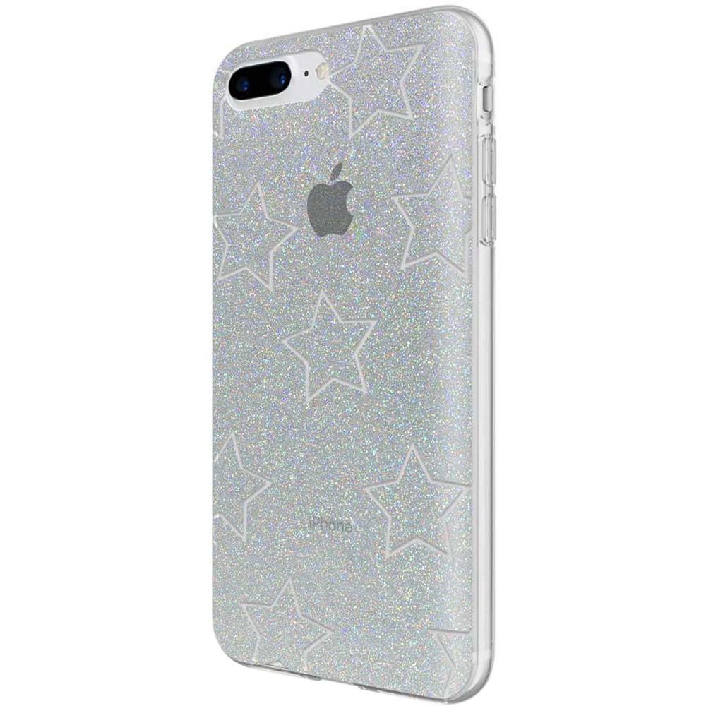 iphone 6 case gliter