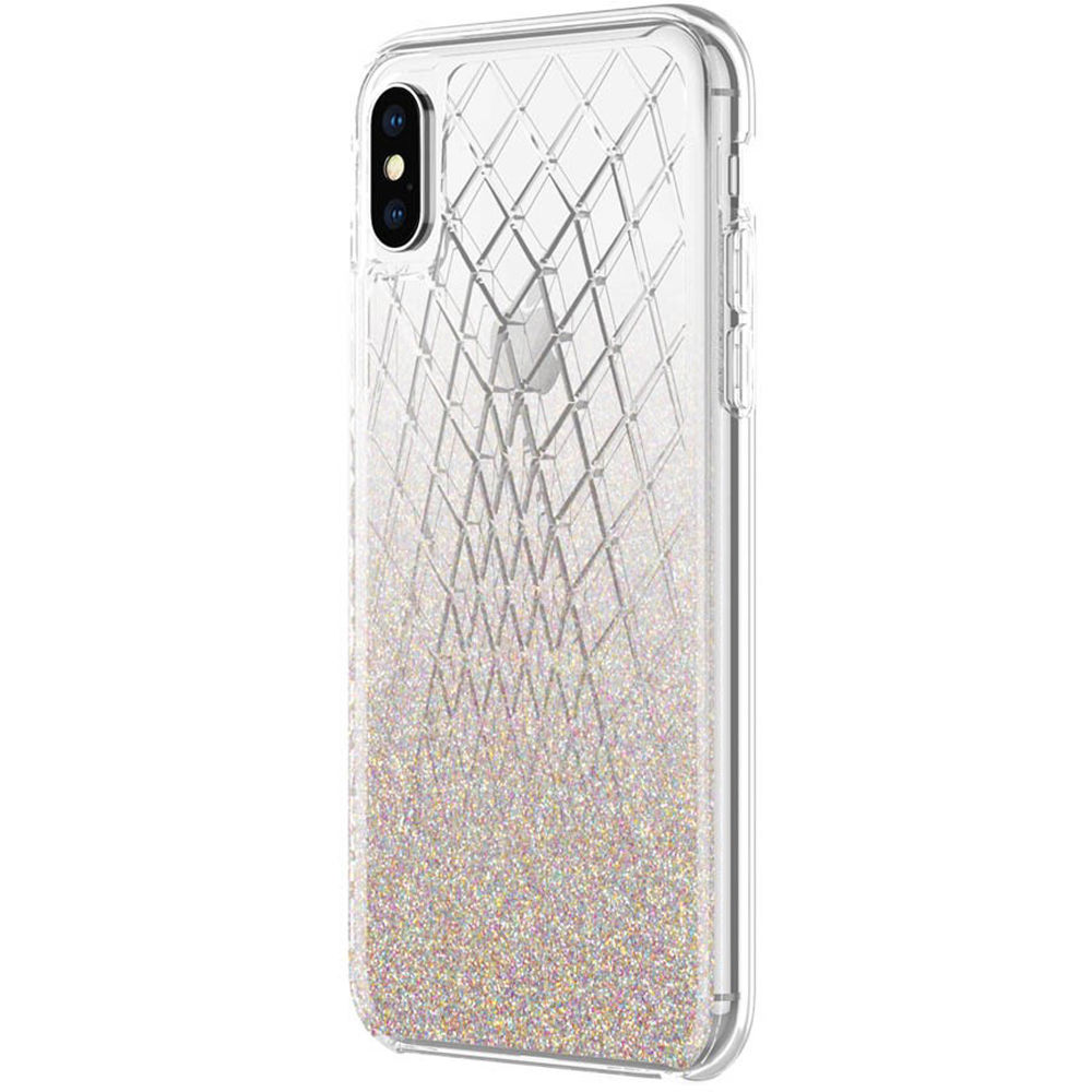 26a541a87c4 B&H Photo Video - Incipio Design Series Case For Iphone X/xs Iph ...