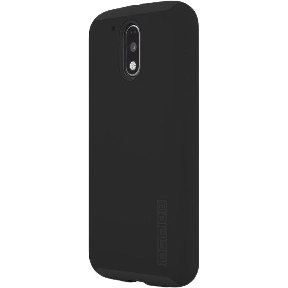 and fits your incipio dualpro moto g4 plus case black the