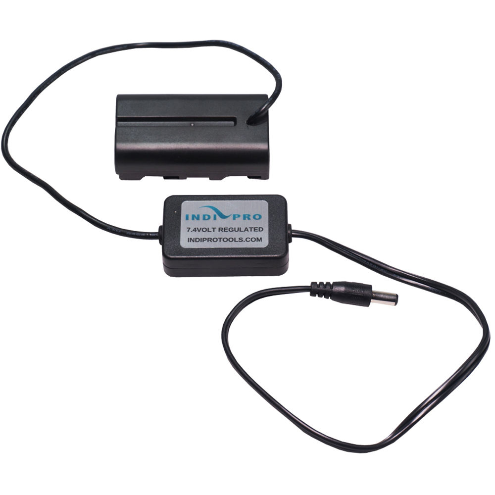 35mm USB// DIGITAL DOWNLOAD COLOUR DEVELOP AND 7x5 PRINTS APS 120 CD