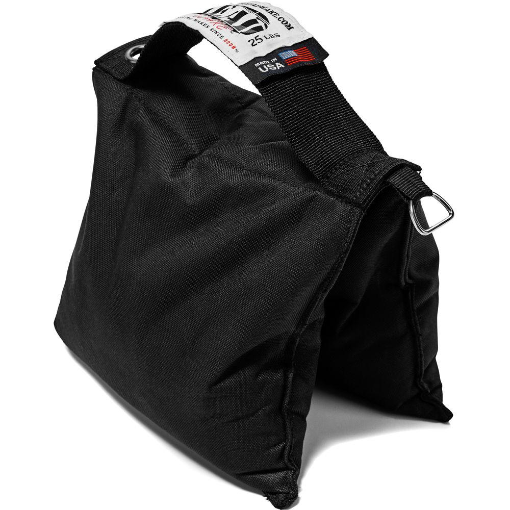 Futong Huaxia White Chicken Travel Messenger Bags Handbag Shoulder Bag Crossbody Bag Unisex