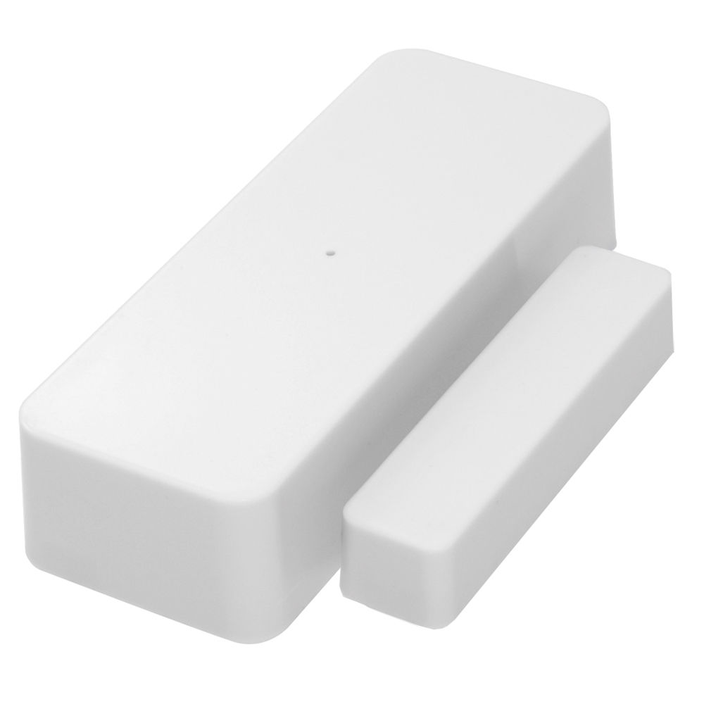 INSTEON Wireless Open/Close Sensor