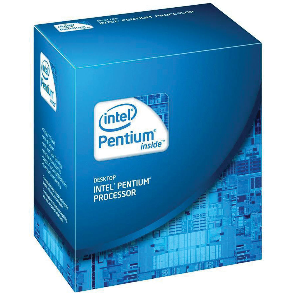 a description of the microarchitecture that the pentium pro processor Goal: fast overview of one of intel's main processors  1995: pentium pro, 32-bit,  200mhz, 55m transistors, cpi=1/3, 12-stage pipeline  each chip has 4 cores.