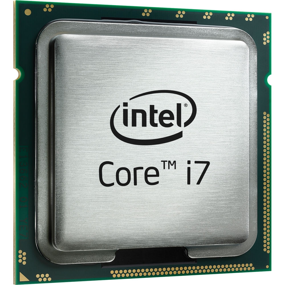 Intel Core i7-4770K 3.5 GHz Processor BX80646I74770K B&H Photo