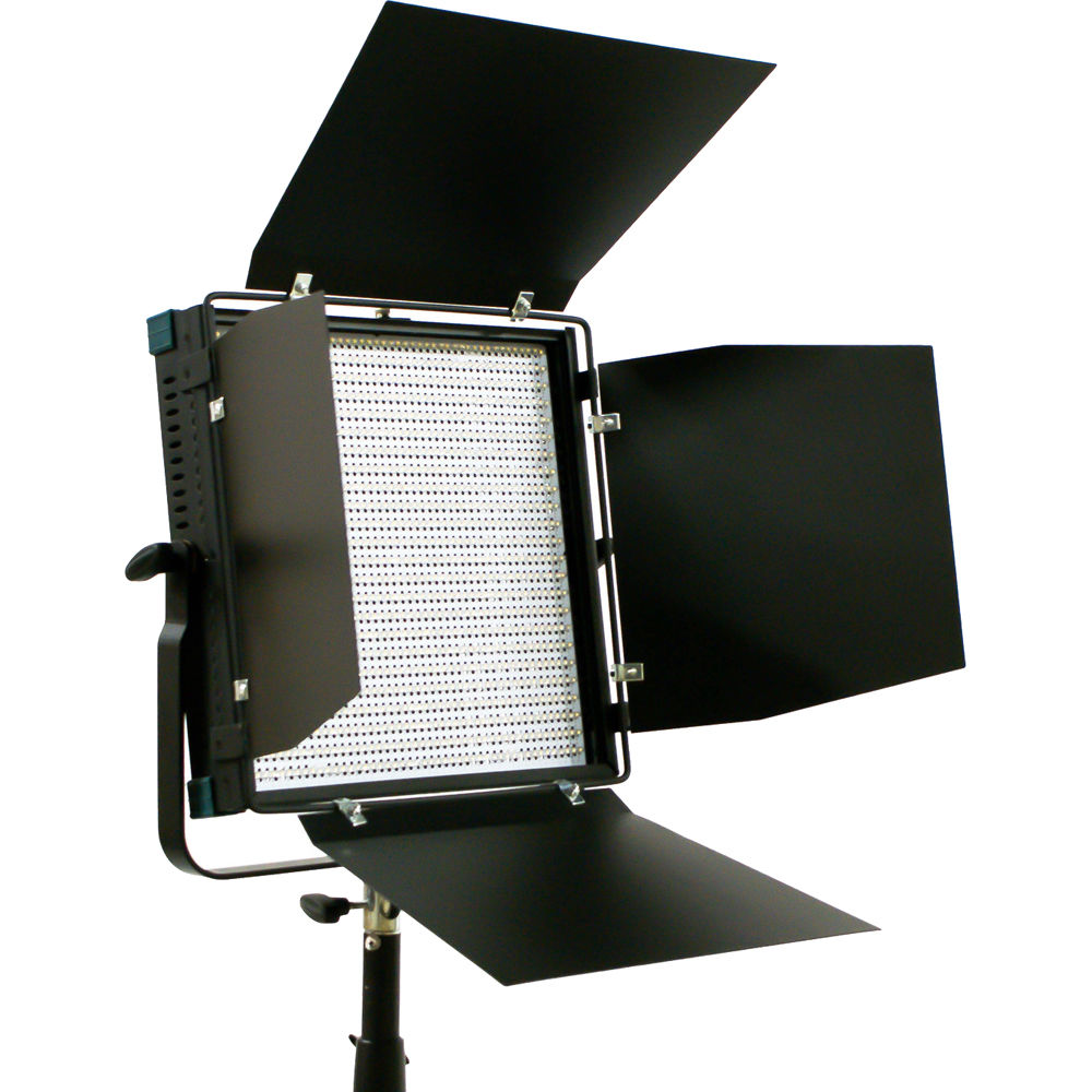 Led Studio Lights India: Intellytech Socanland D-50CTD