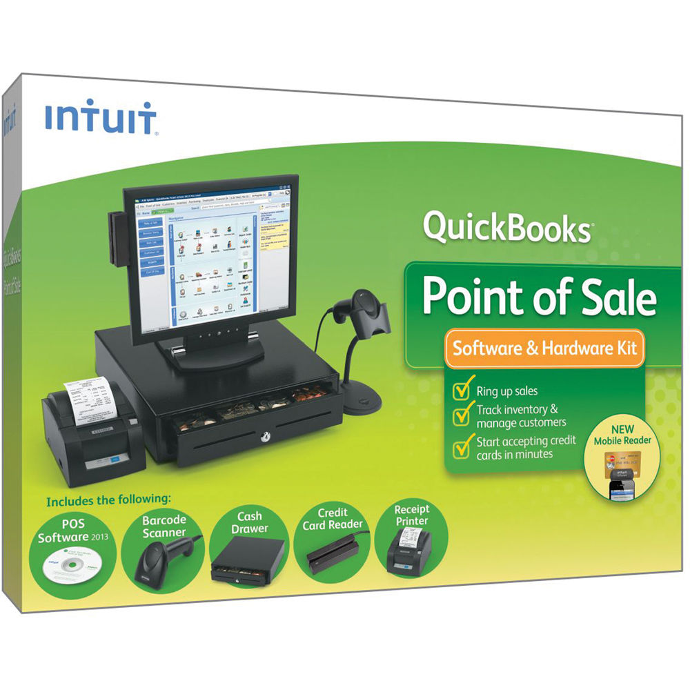 Quickbooks point of sale 8.0 free download - lognarocon's blog