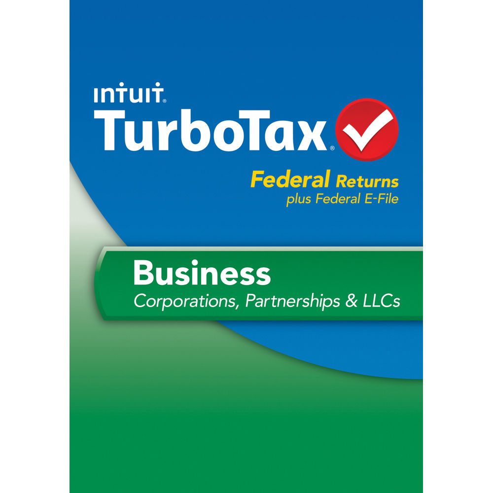 Intuit and Turbo are trademarks and/or service marks of Intuit Inc. Other marks are property of their respective owners. The Turbo℠ Prepaid Visa® Card is provided by Green Dot Corporation and is issued by Green Dot Bank pursuant to a license from Visa U.S.A Inc. Green Dot Corporation is a member service provider for Green Dot Bank, Member FDIC.