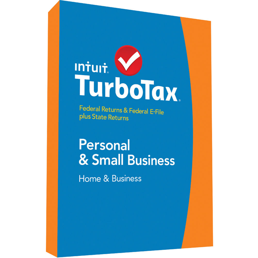 New turbotax home business 2017 crack ingles