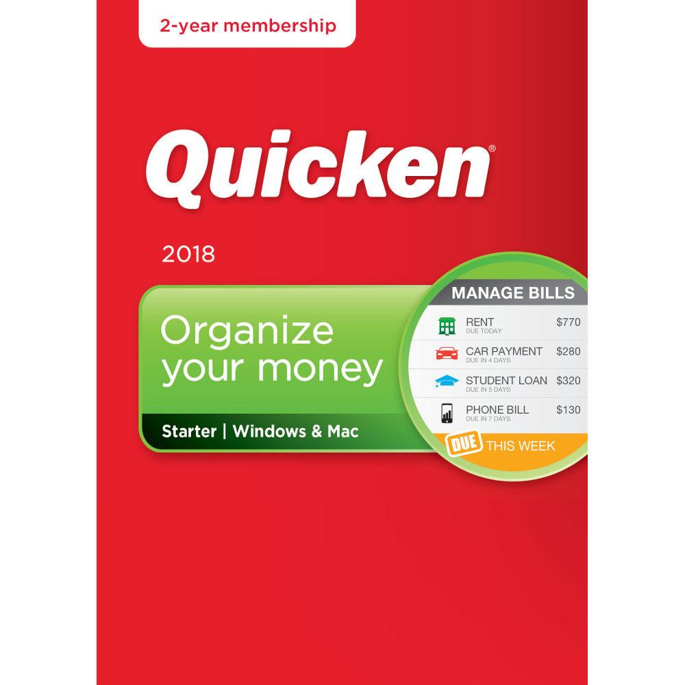 QuickBooks Resource Center | QuickBooks