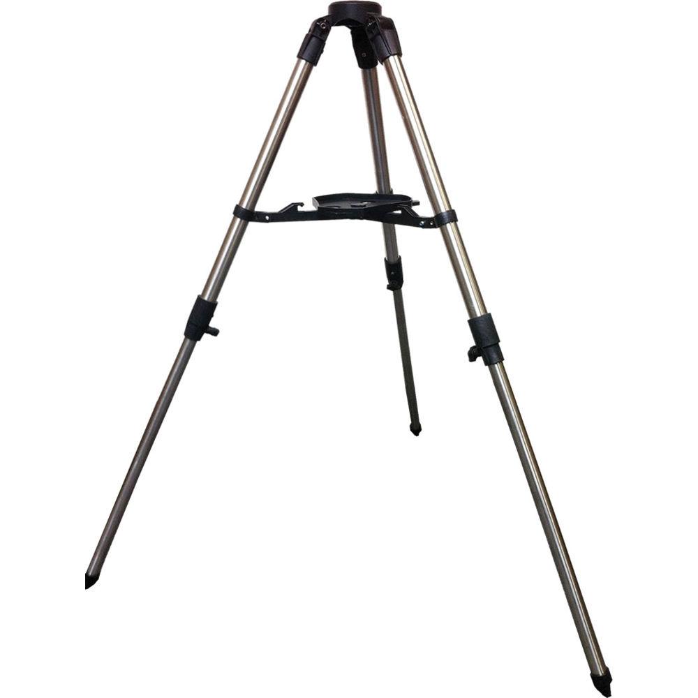 Telescope Tripods & Piers | B&H Photo Video
