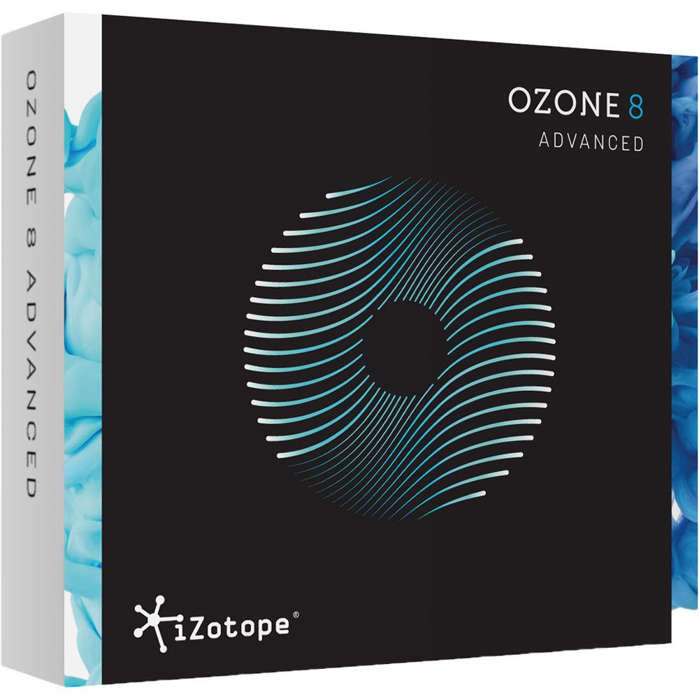 скачать izotope ozone 5 rutracker