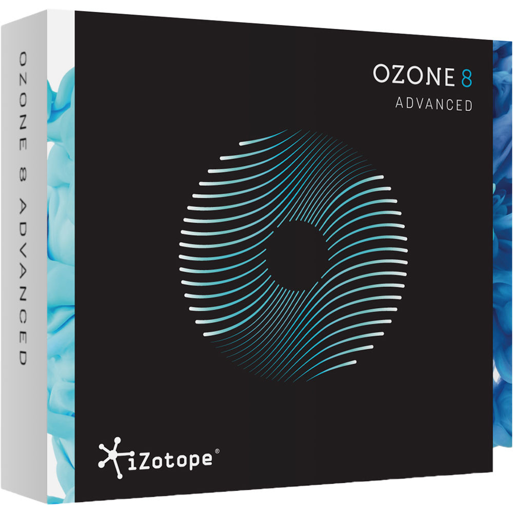 Image Result For Izotope Download
