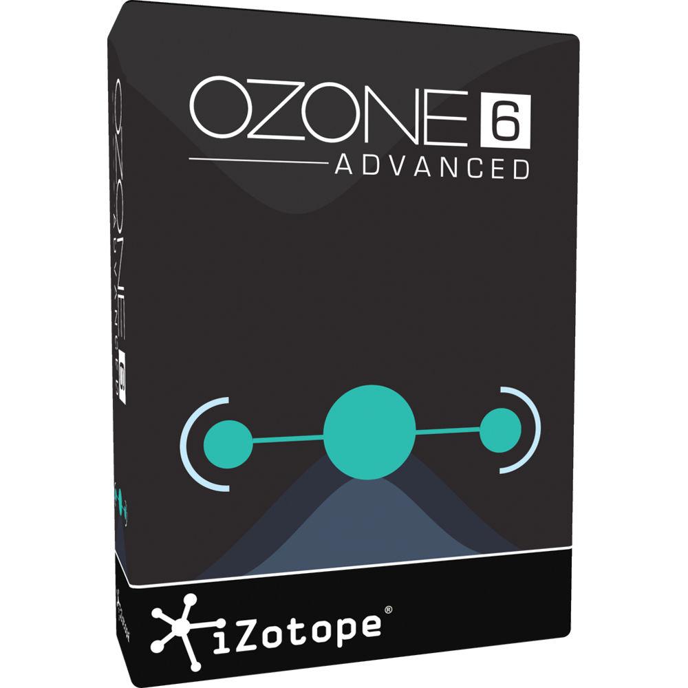 izotope ozone 5 mastering guide