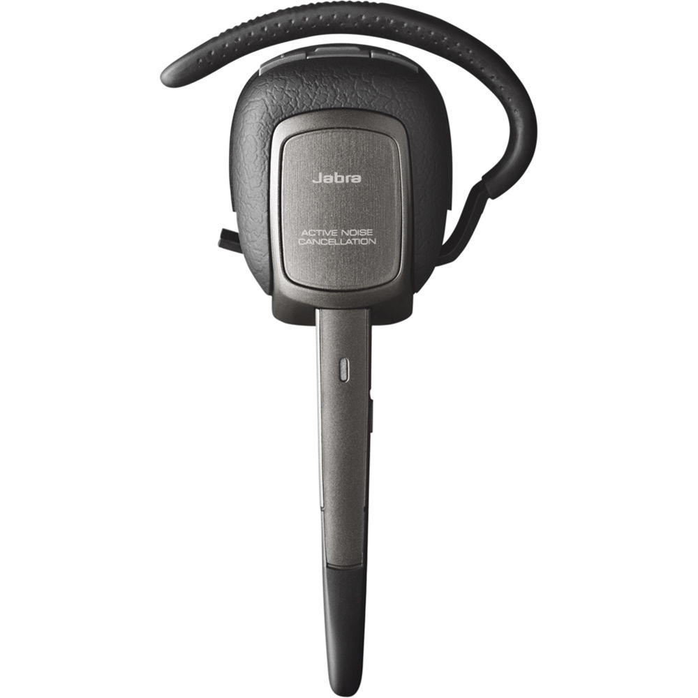 JabraSupreme Driver Edition Bluetooth Headset (Ear-Worn) 414b436753290
