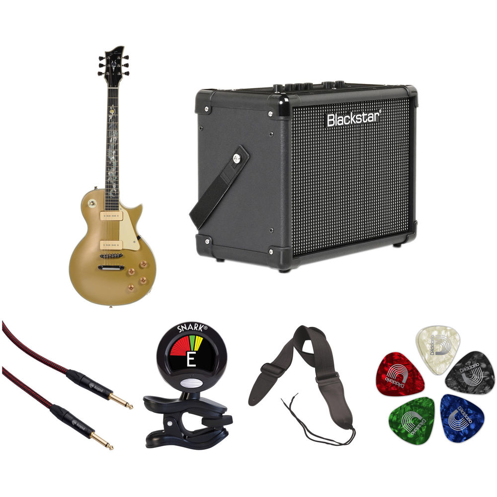 jay turser jt 220d serpent 200 series electric guitar amp. Black Bedroom Furniture Sets. Home Design Ideas