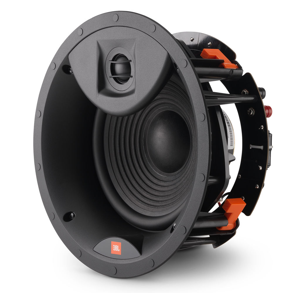 control speaker c jbl ceiling with product speakers b reg micro for distribution use audio h pair
