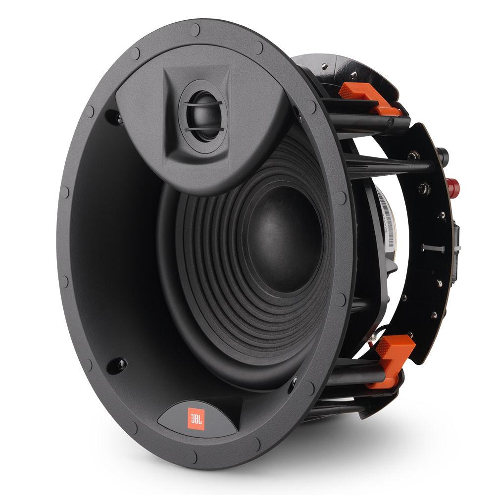 speaker professional sold assembly jbl speakers loudspeaker transducer ceiling control pair idjnow pairs in loudspeakers