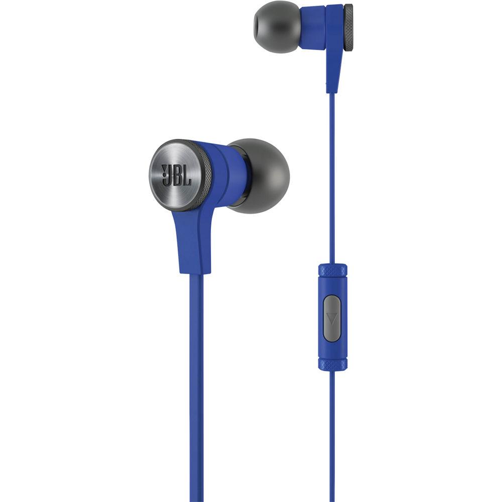 9ee5c973dd4 Where to buy jbl headphones - Air link nyc